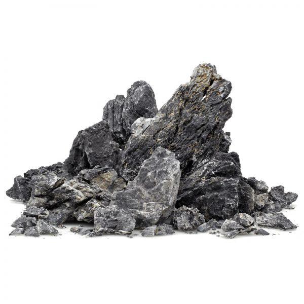 Black Seiryuqq